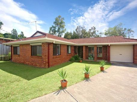 30 coolana street, underwood. sold for
