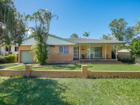 38 kurrowah crescent, margate. sold for $375,000