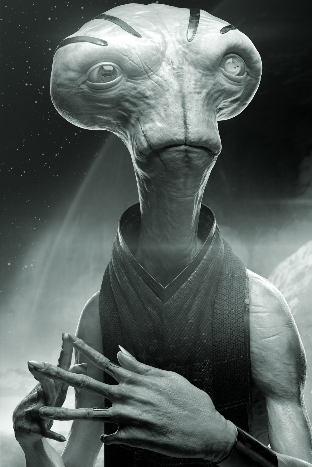AlienCreature_BW_FINAL.jpg
