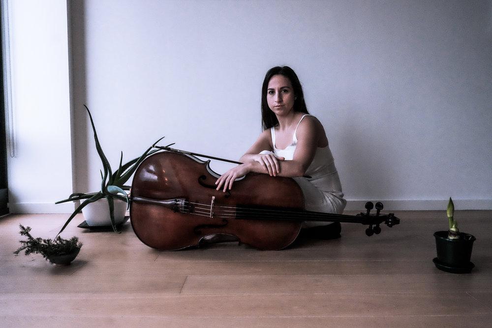 lara cello.jpg