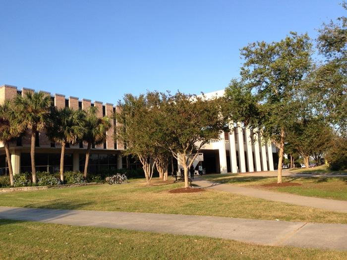 UNO University Center-01.JPG