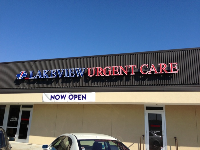 Lakeview Urgent Care-01.JPG