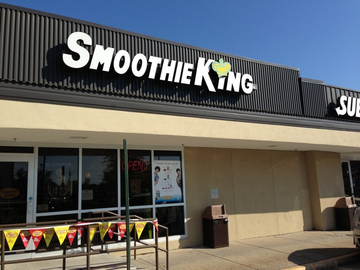 Smoothie King-01.JPG