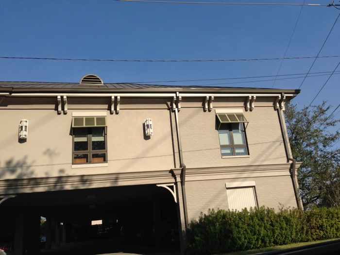 Burglass & Tankersley, LLC-05.JPG