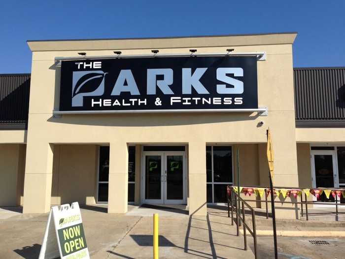 The Parks Health & Fitness-02.JPG