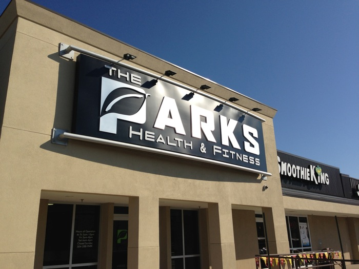 The Parks Health & Fitness-01.JPG