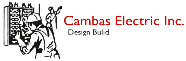Cambas Electric Inc.