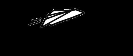 logo-plane.png