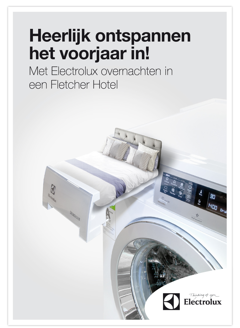 electrolux1.jpg