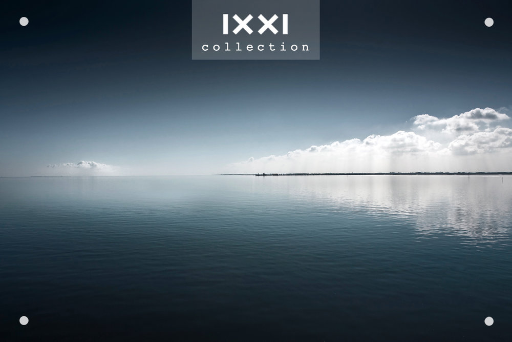 IXXI collection | Silence - Pole
