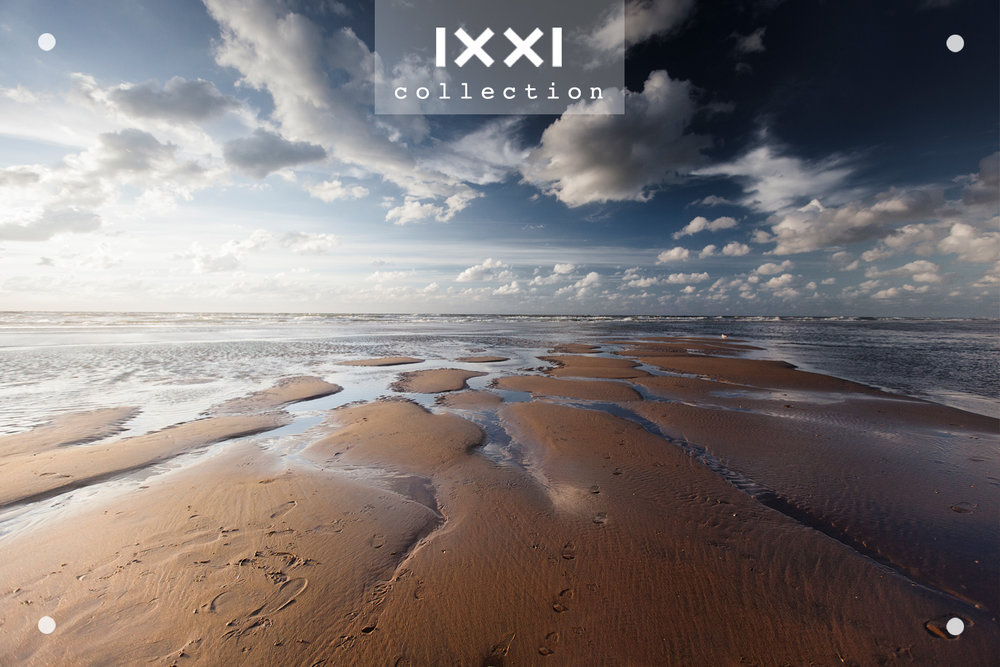 IXXI collection | Distance