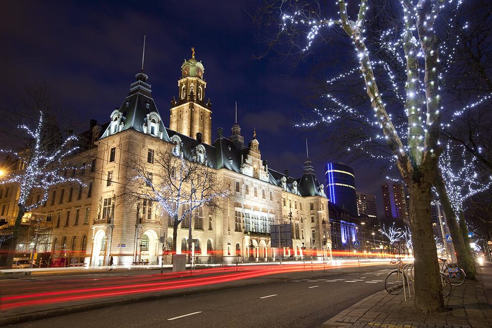 Claireonline_stadhuis_kerst_coolsingel_CD.jpg