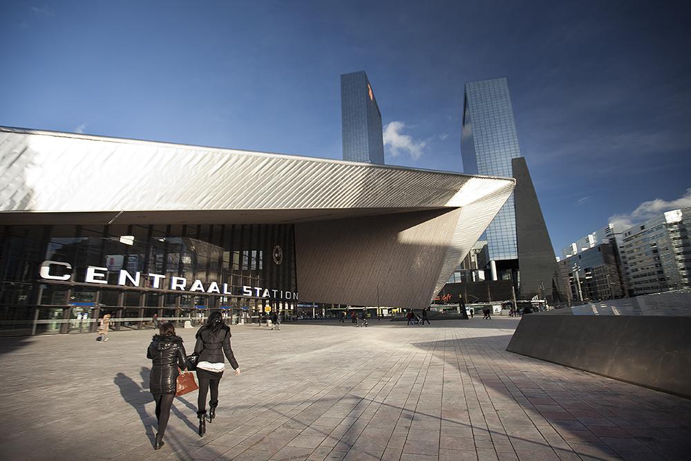 Claireonline_Rotterdam_CS_voorzijde_CD.jpg
