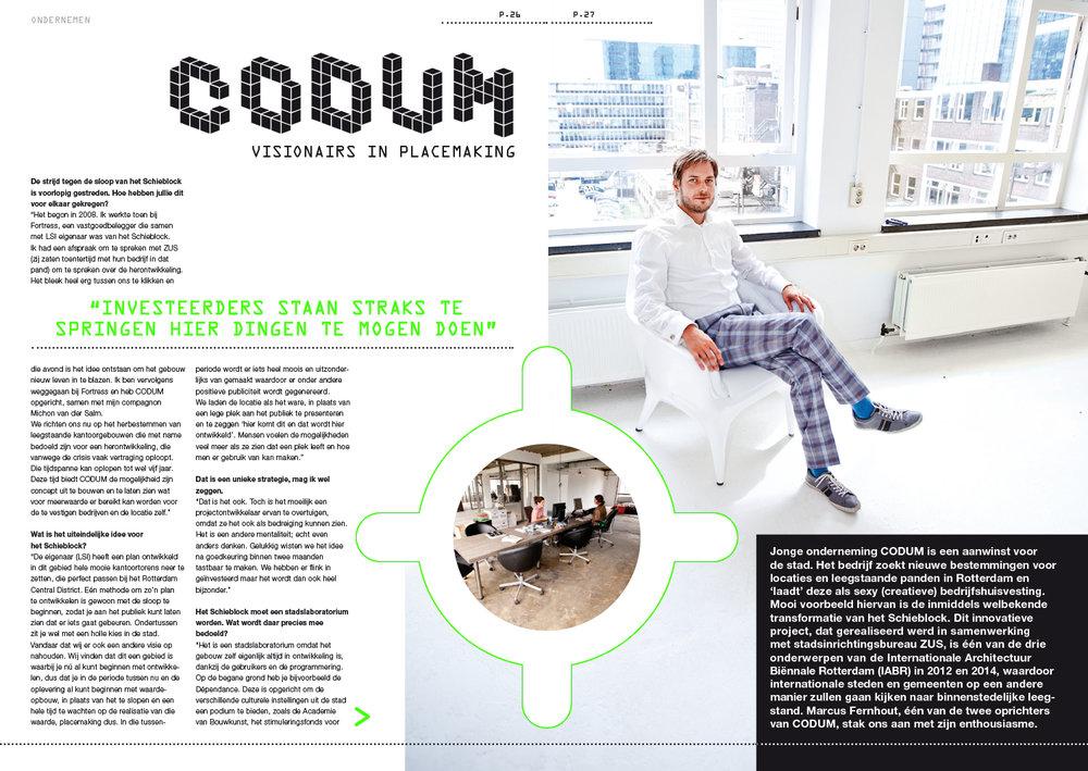 CSH_Magazine_4_spread2.jpg