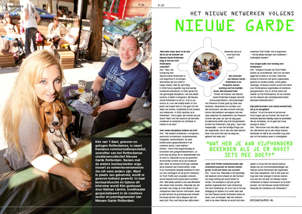 CSH_Magazine_4_spread6.jpg