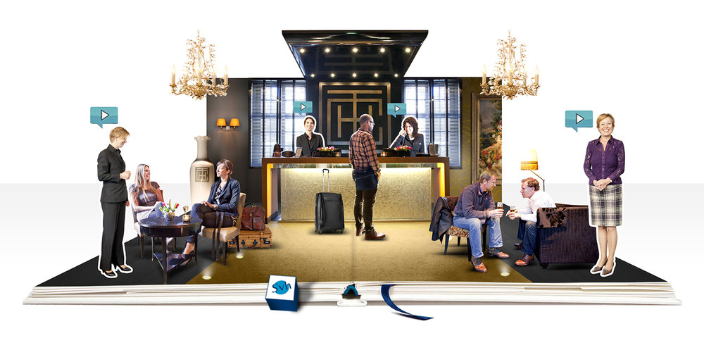 301_stage_college_hotel.jpg