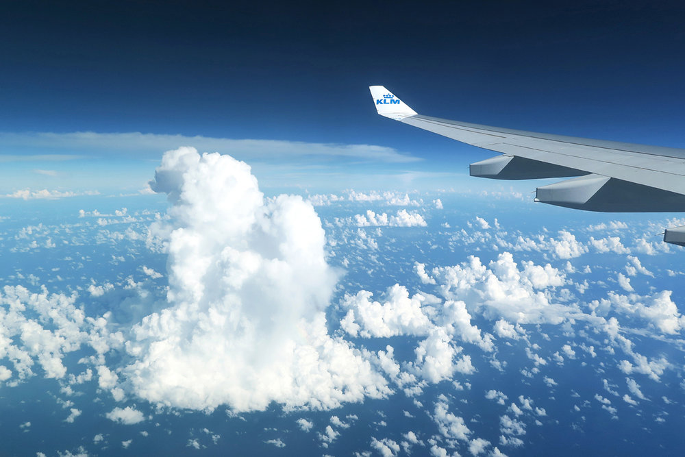 ClaireDroppert-KLM.jpg
