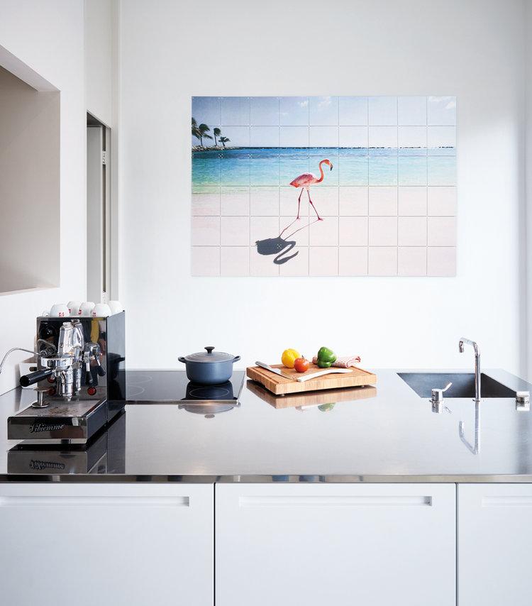 IXXI+Clair+Droppert+Beach+white+wall_rgb_klein.jpg