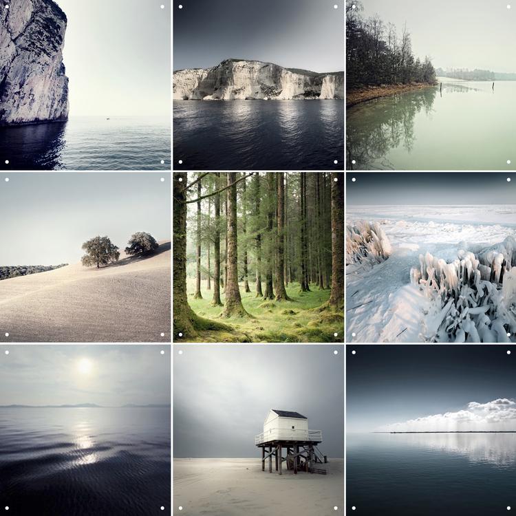 overzicht_instagram.jpg