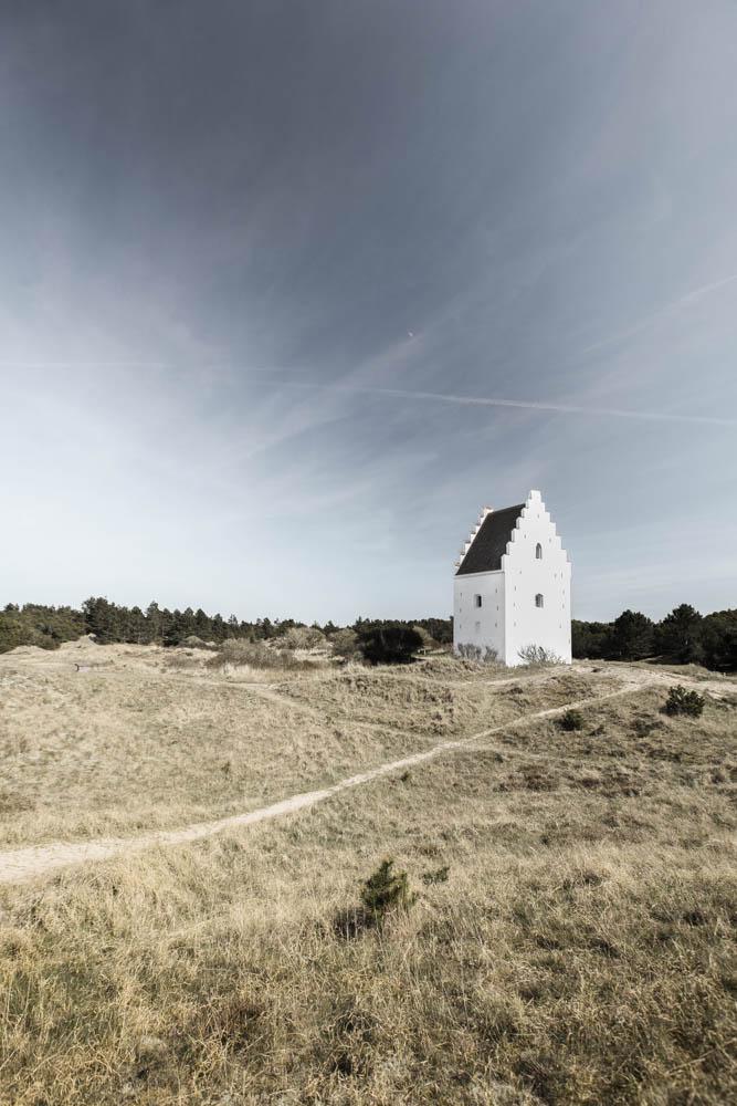 ClaireDroppert-Denemarken_IMG_3727_2017.jpg