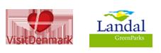 visitdenmark_landal.png