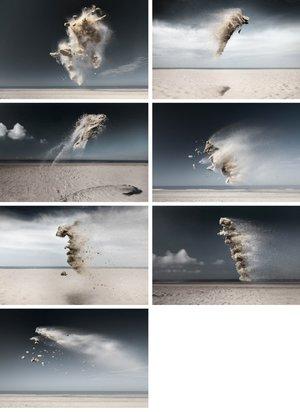 Gravity+-+Sand+creatures.jpg