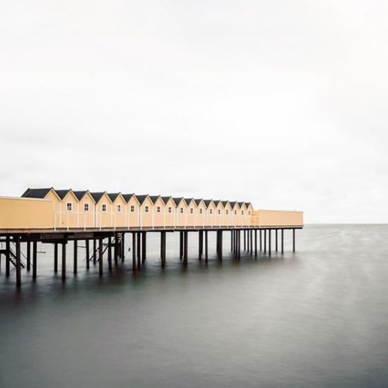 claireonline skane bathhouses.png
