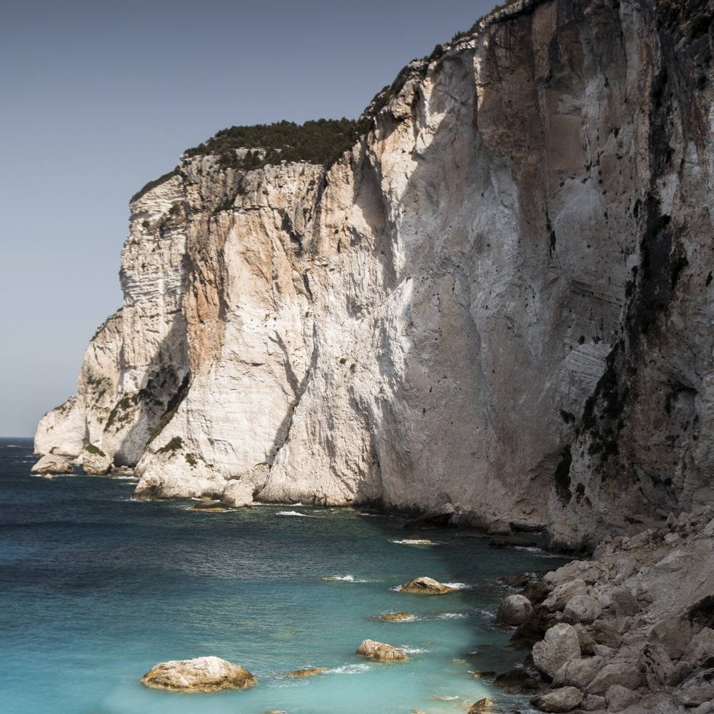 claireonline paxos cliffs.jpg