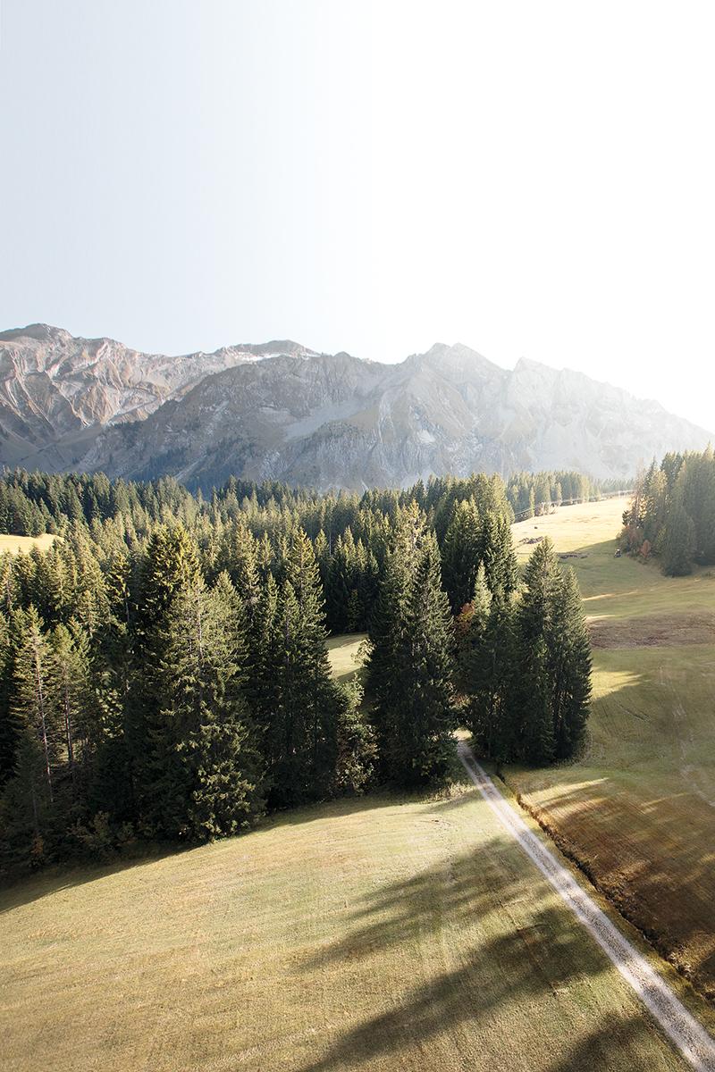 claireonline_Unesco_biosphäre_entlebuch_switzerland.jpg