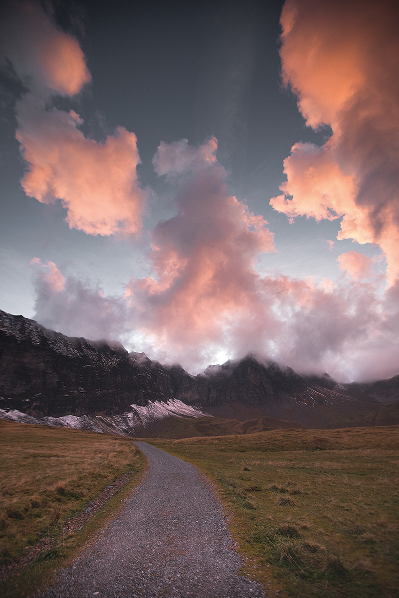 claireonline_sunset_melchsee-frutt_sky_switzerland.jpg