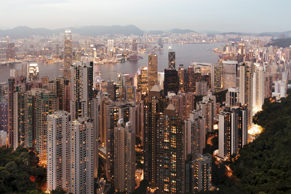 Claireonline-HongKong_peak.jpg