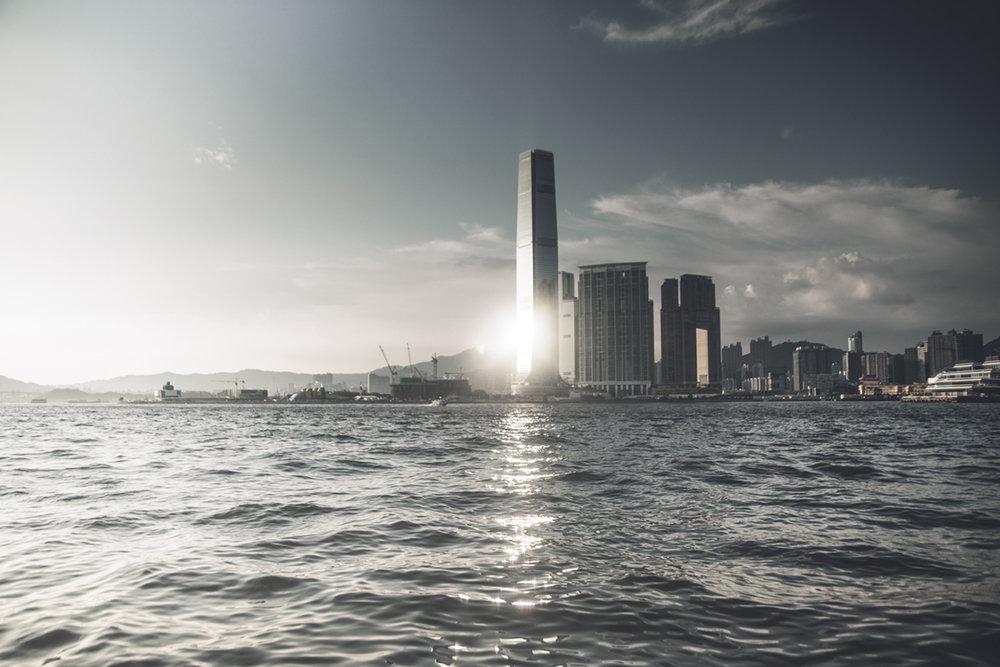 Claireonline-hongkong.jpg