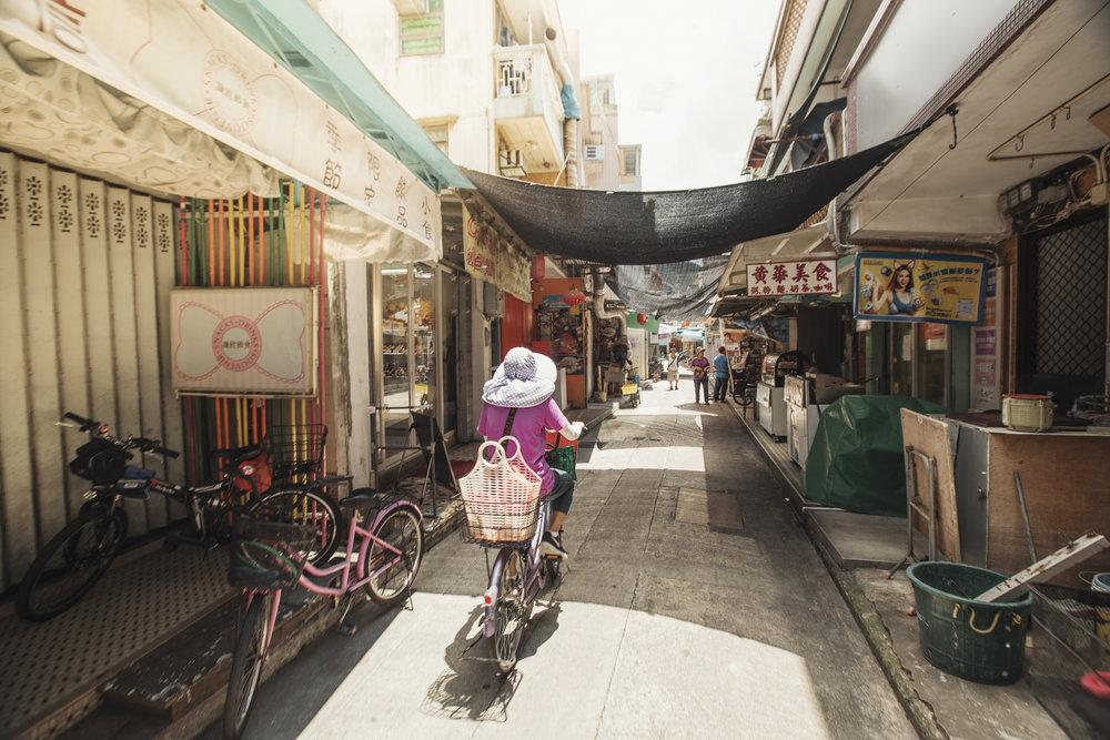 Claireonline-TaiO-HongKong.jpg