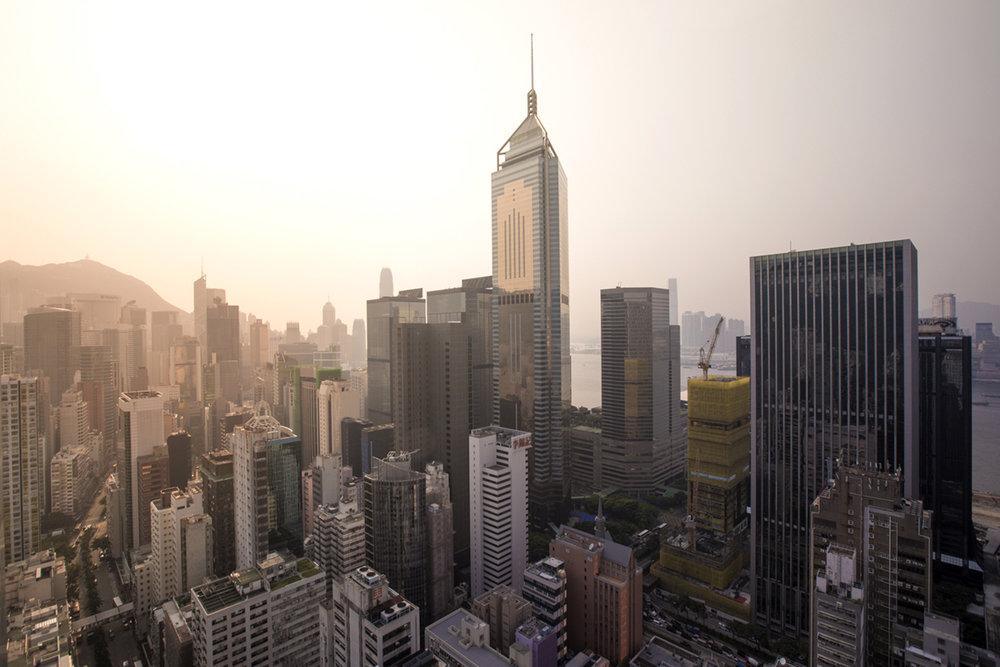Claireonline-hongkong_skyline.jpg