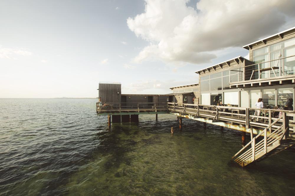 Claireonline_blog_sweden_Skane_bjarred pier2.jpg