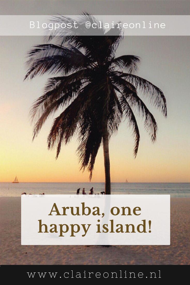 blog_claireonline.nl_aruba.png