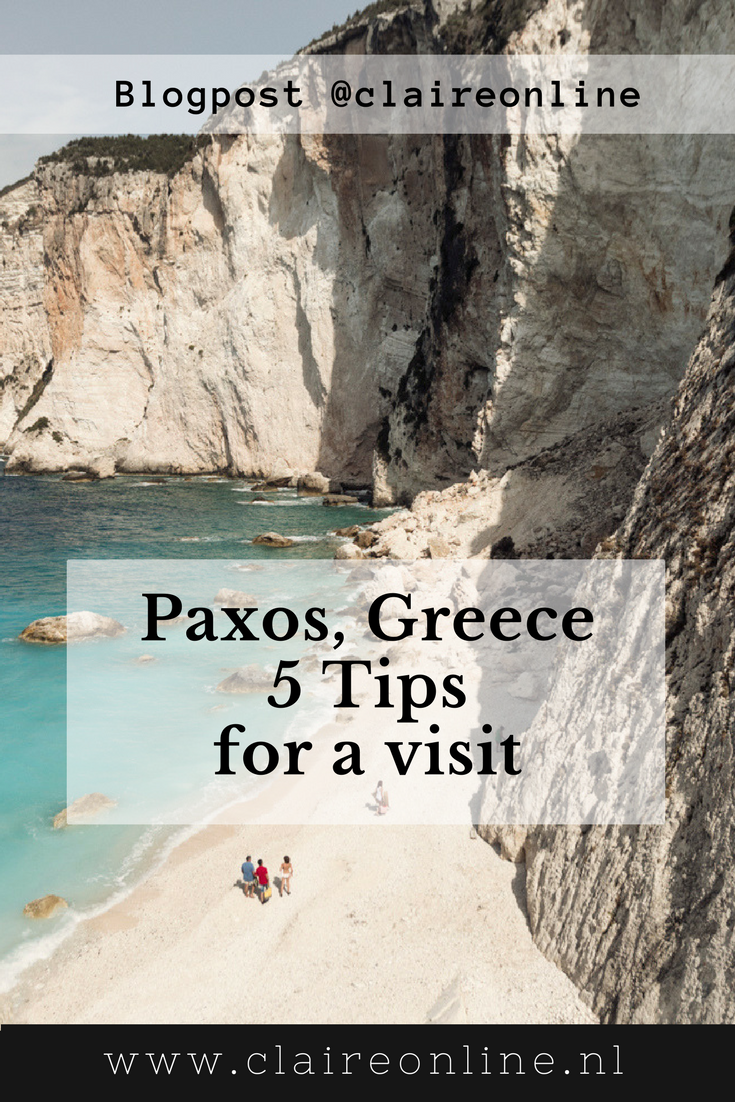 blog_claireonline.nl_PAXOS.png