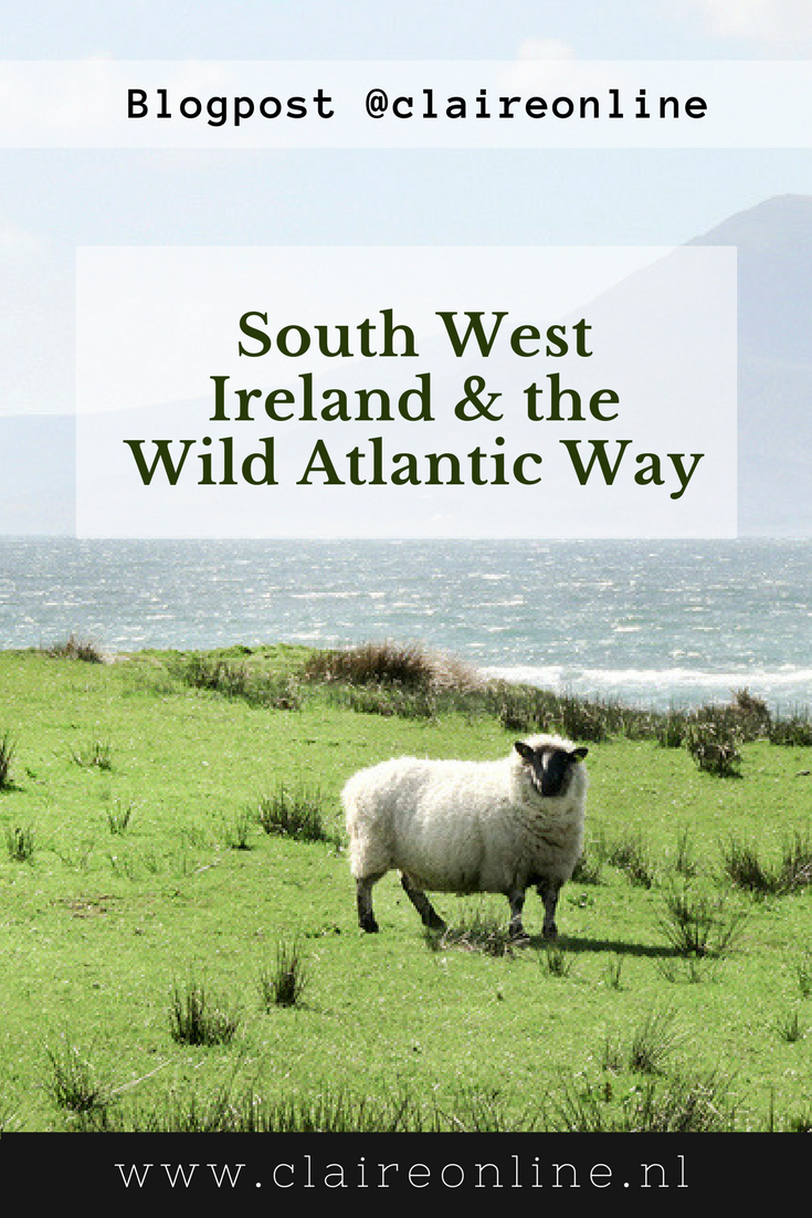 blog_claireonline.nl_south_west_ireland.png