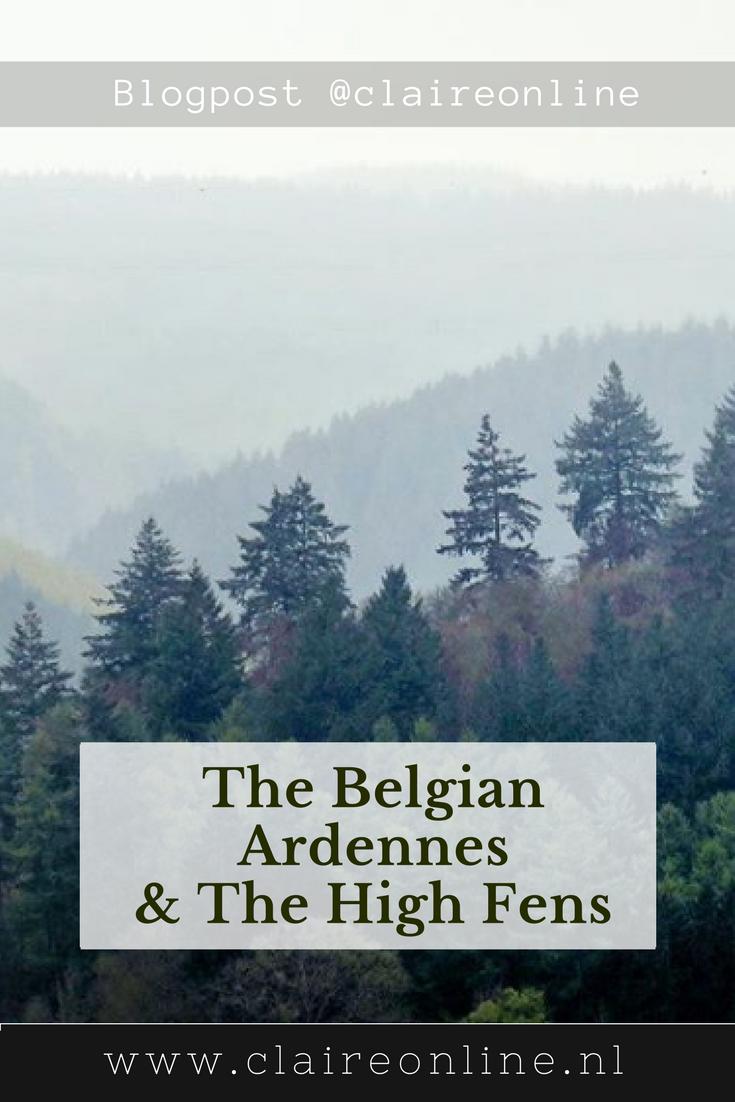 blog_claireonline.nl_belgium.png