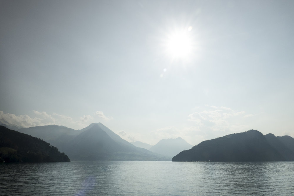 Claireonline blog lake Lucerne Switzerland.jpg