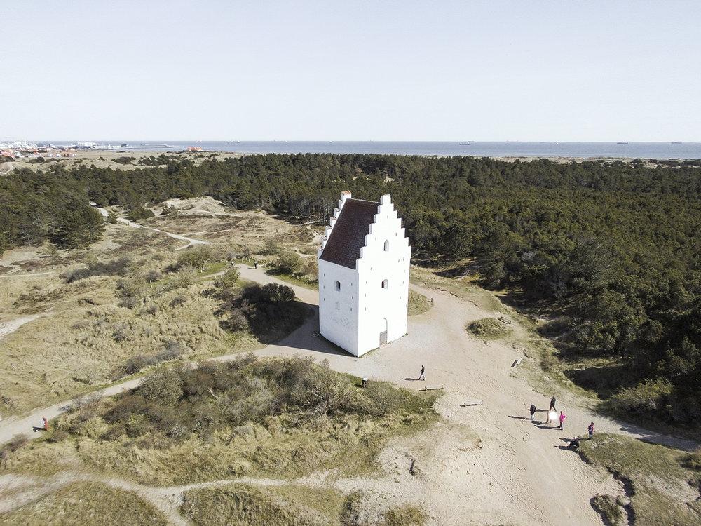 Claireonline-Denemarken 2017.jpg