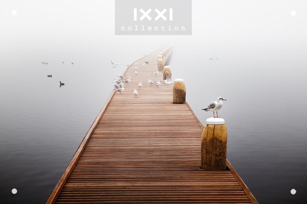 Silence II series - Interlude