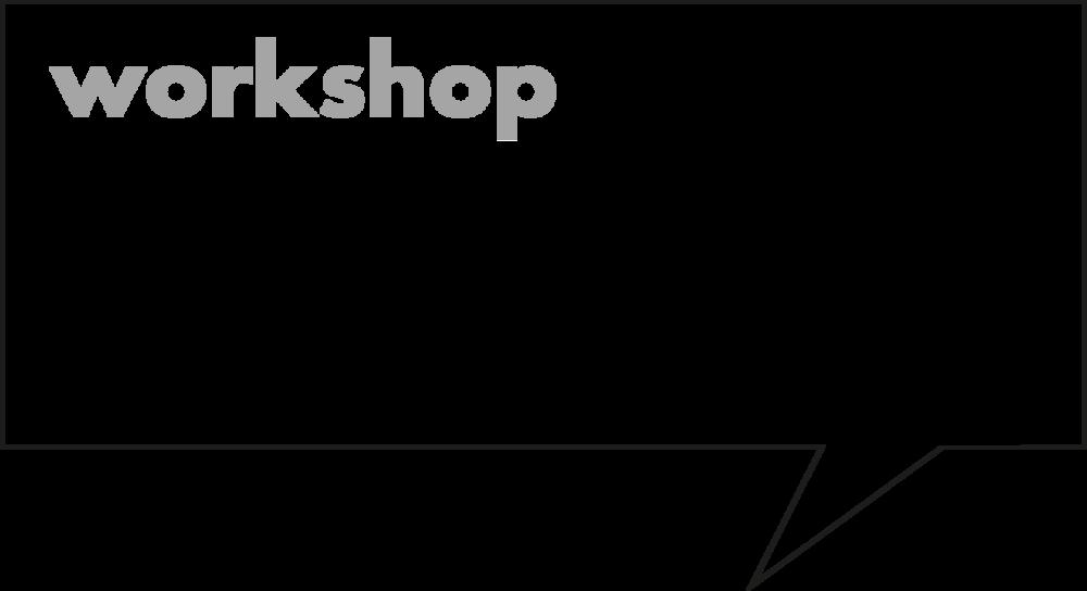 workshop_creatief_fotograferen