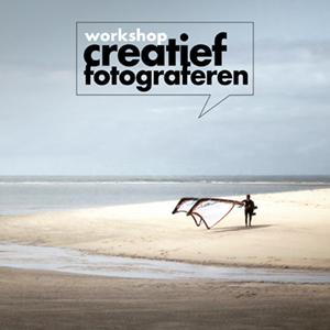 workshop_creatief_fotograferen_claireonline
