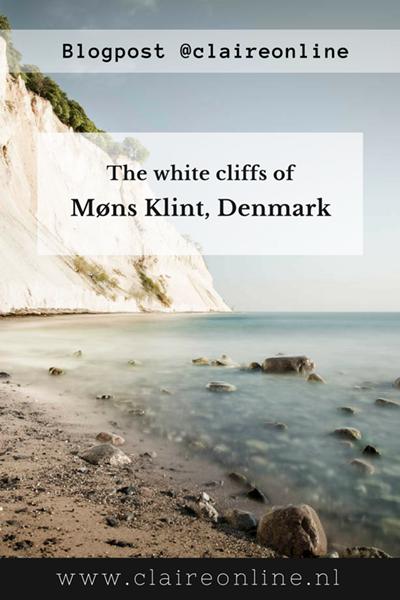 blogpost_Claireonline_MønsKlint.png