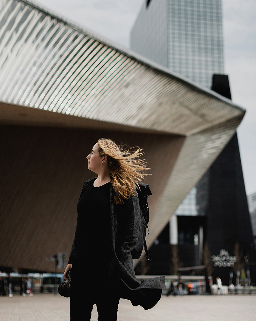 (photo by Jurriaan Huting    @hutingnet   )