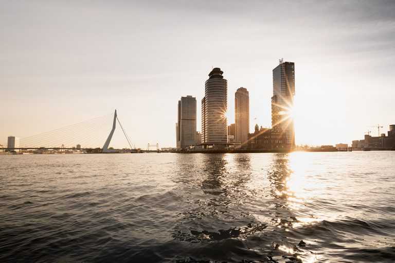 Tutorial-1_After-Skyline-Rotterdam.-claire droppert