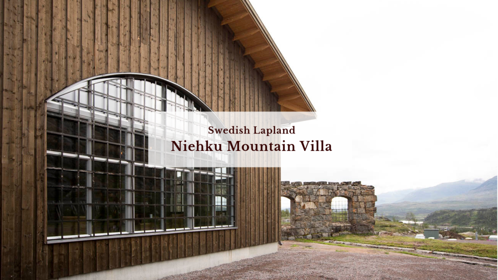 blog_header_niehku_mountain_villa