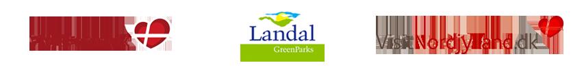 logos_denmark_landal_blog.png