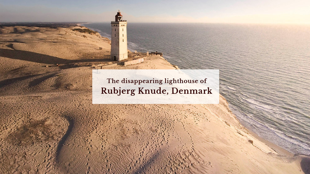 blog_header_website_Rubjerg_knude.jpg